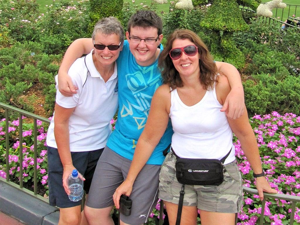 Семейный секс 20 фото 5 фотография