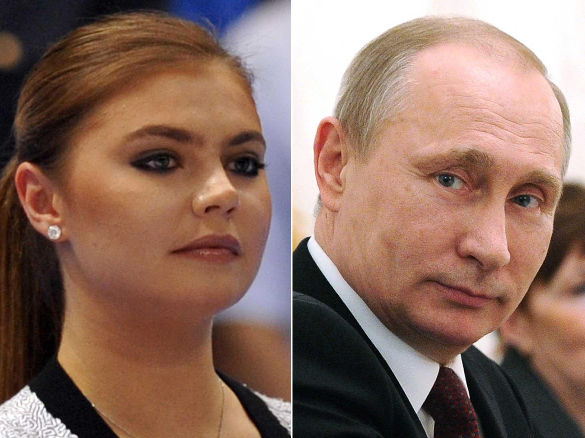 Ignatova wife of russian technologies