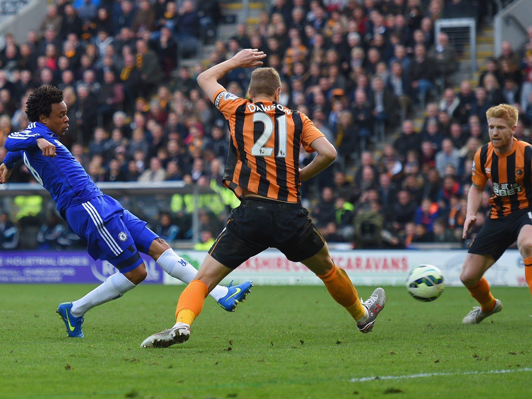 Remy Chelsea Wallpaper Hull City vs Chelsea Match