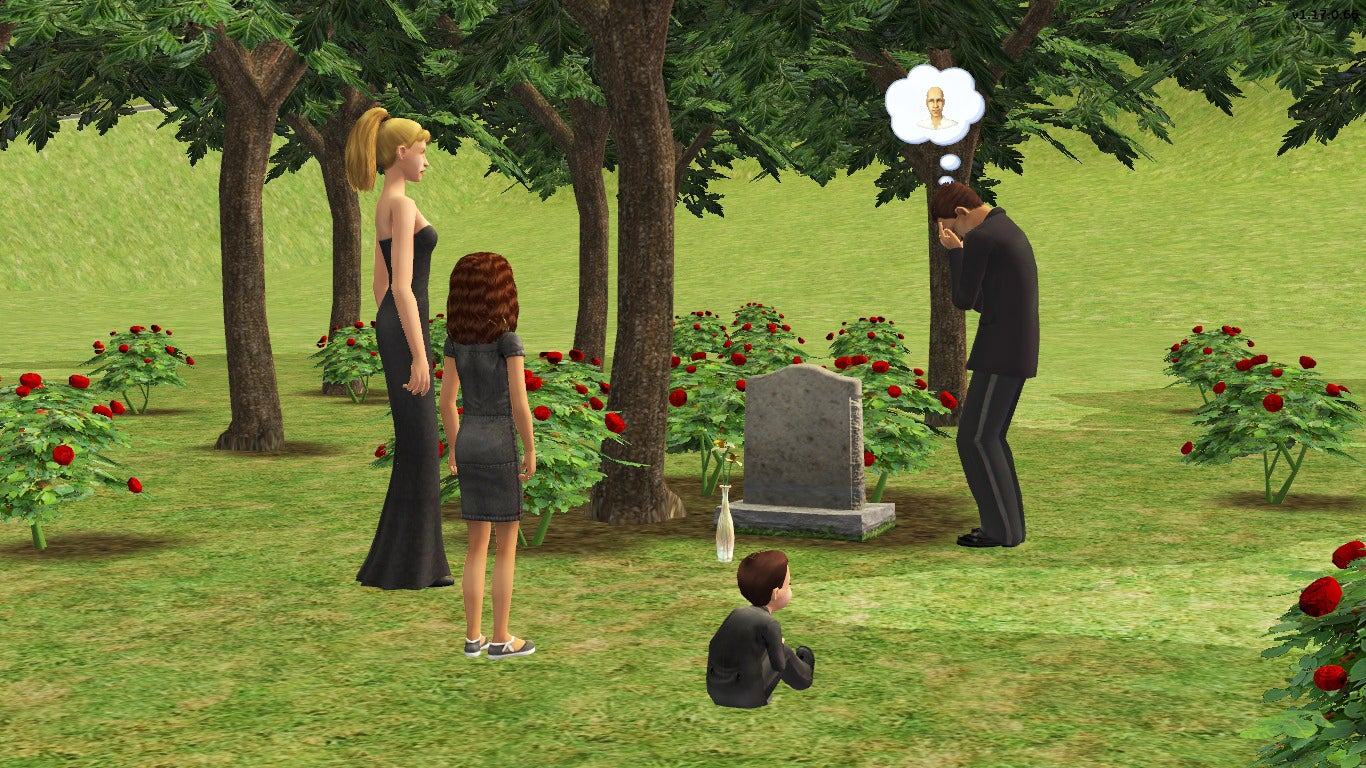 Same sex marriages in sims 2 cartoon tube