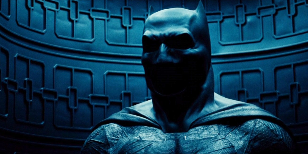 Showtimes reviews trailers news and more  MSN Movies