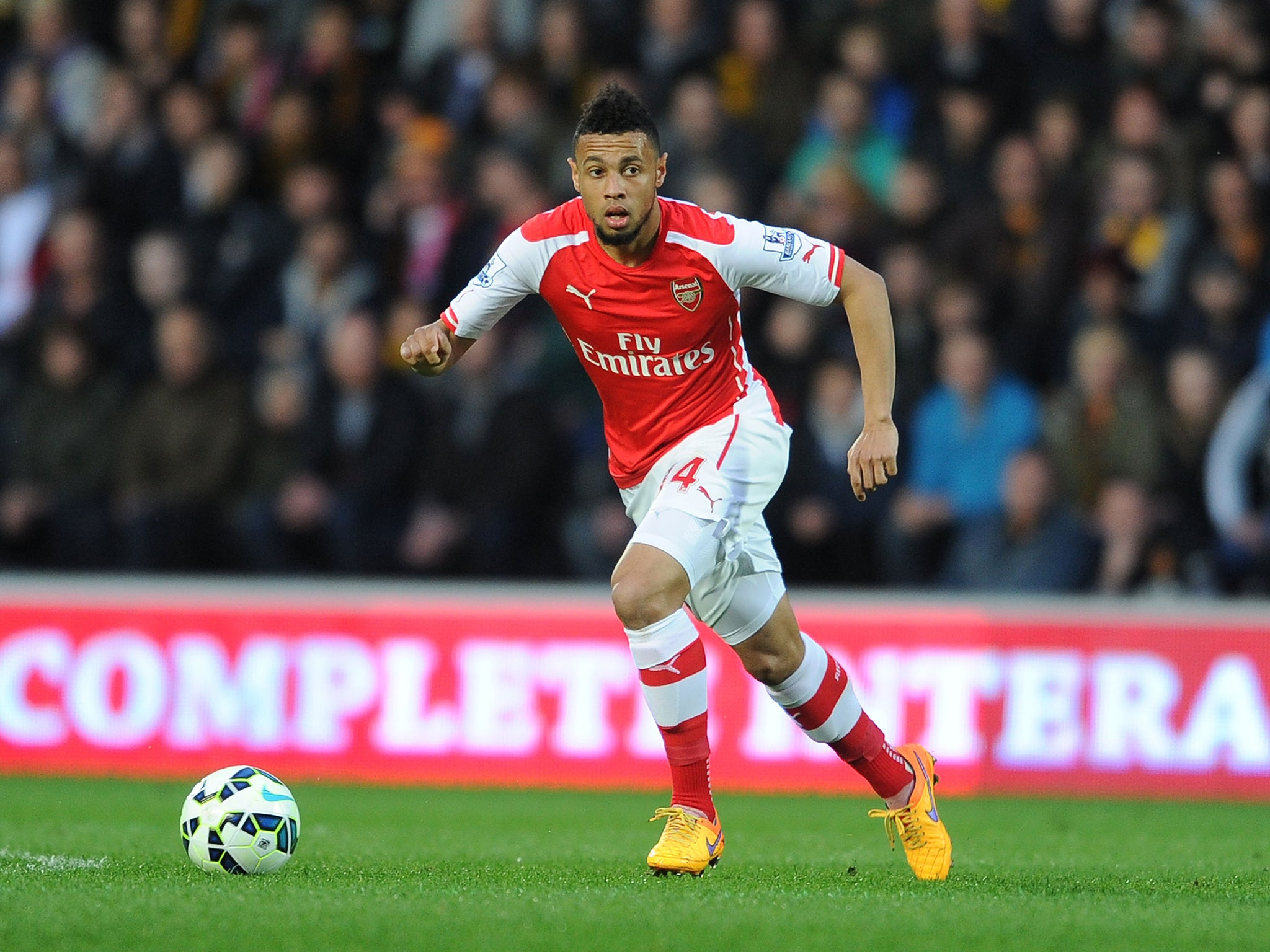 Image result for frencis coquelin
