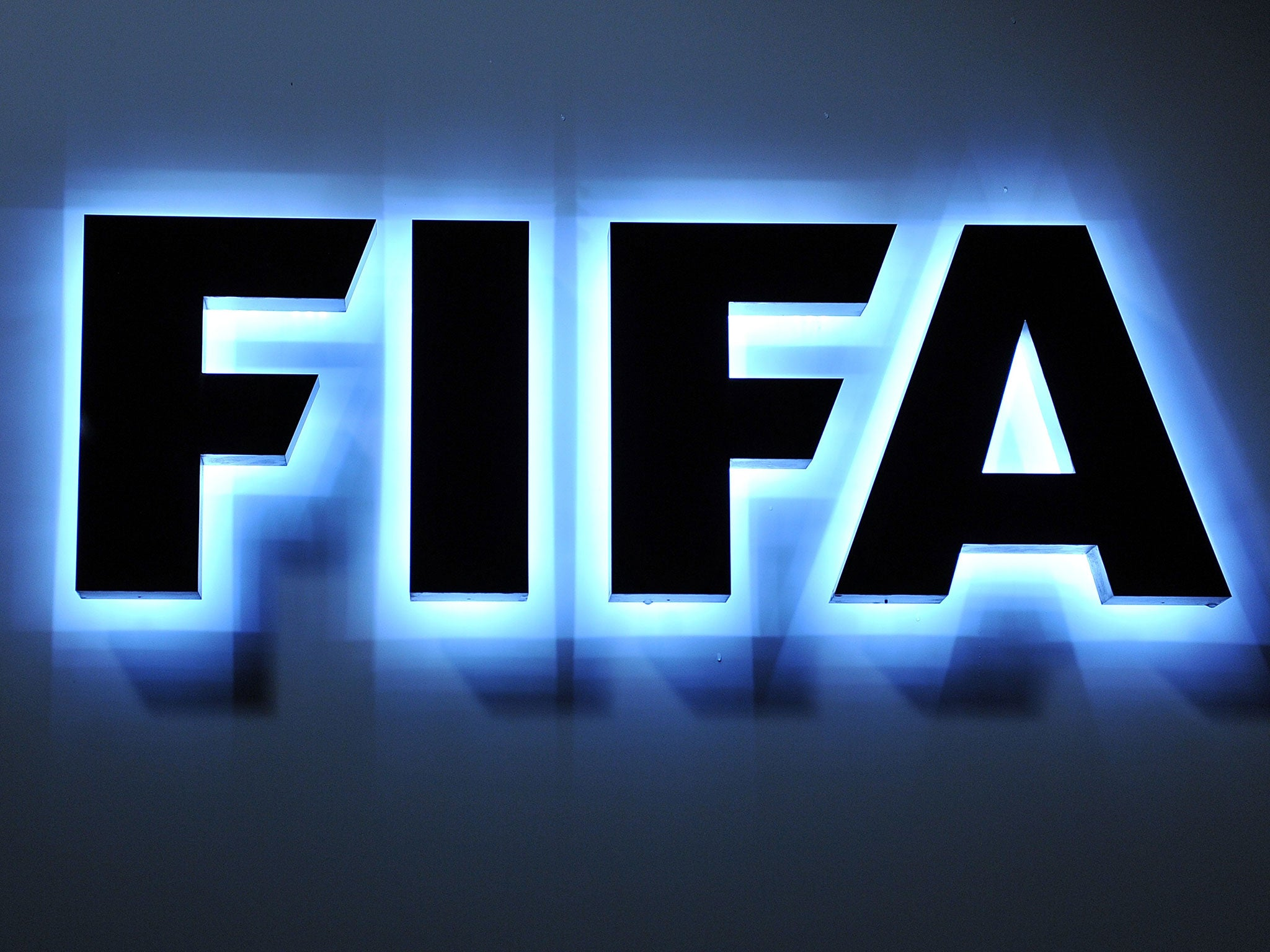what is fifa how much is it worth and who votes for the