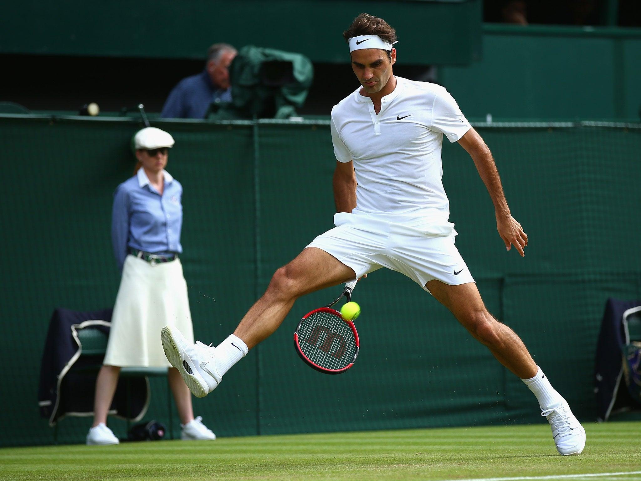 Фото между ног в спорте 10 фотография