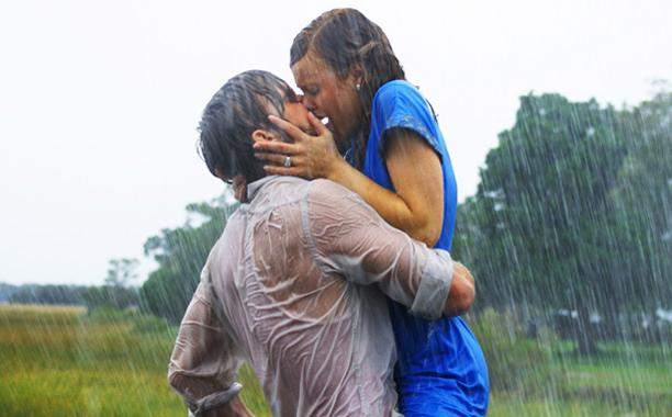 The Notebook (2004 film) - Wikipedia, the free encyclopedia