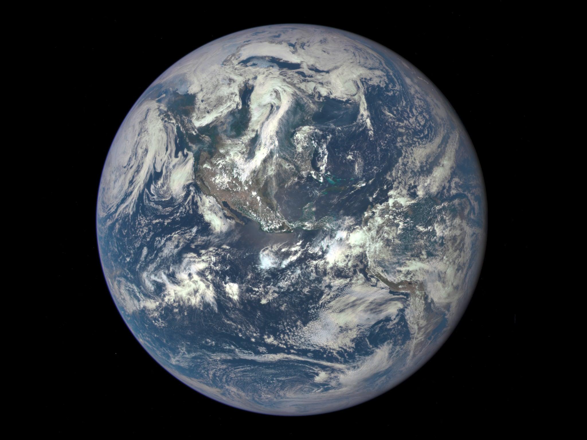 Name the Planets Quiz  JetPunk