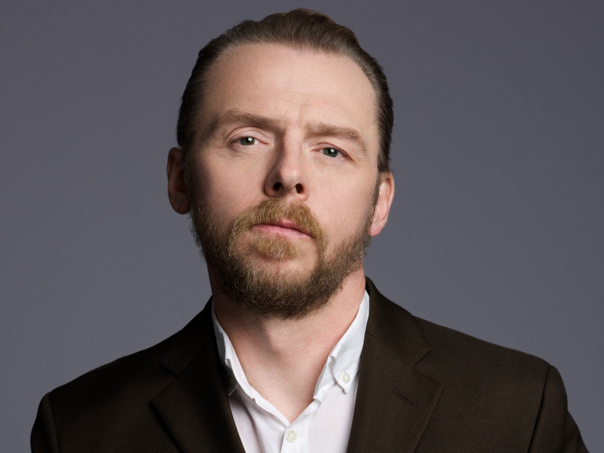 http://static.independent.co.uk/s3fs-public/thumbnails/image/2015/07/24/11/Simon-Pegg.jpg