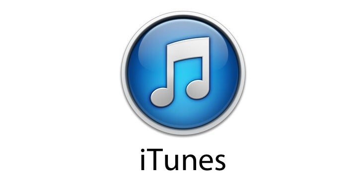 how to add copyright in itunes