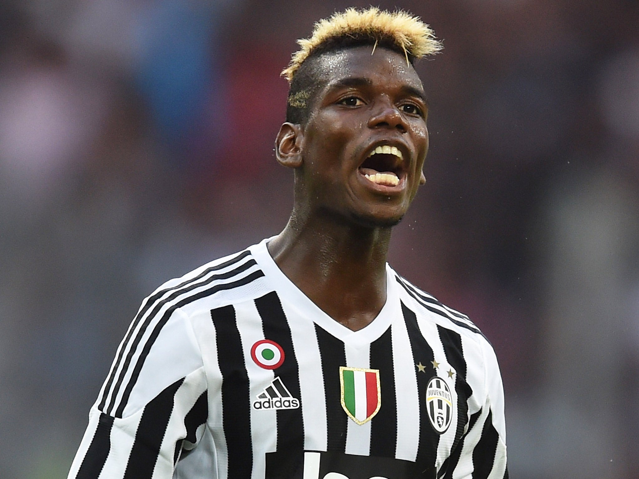 http://static.independent.co.uk/s3fs-public/thumbnails/image/2015/08/25/20/pg-64-pogba-1-getty.jpg
