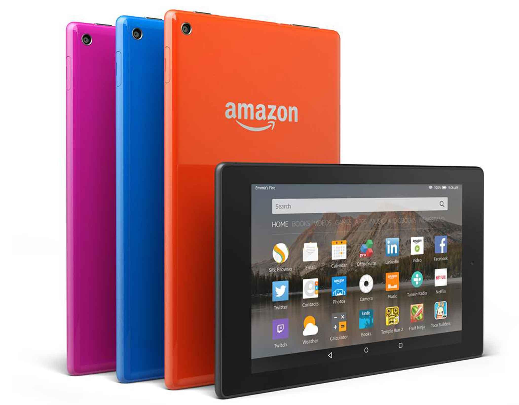 Ipod Shuffle Case Amazon Amazon Fire