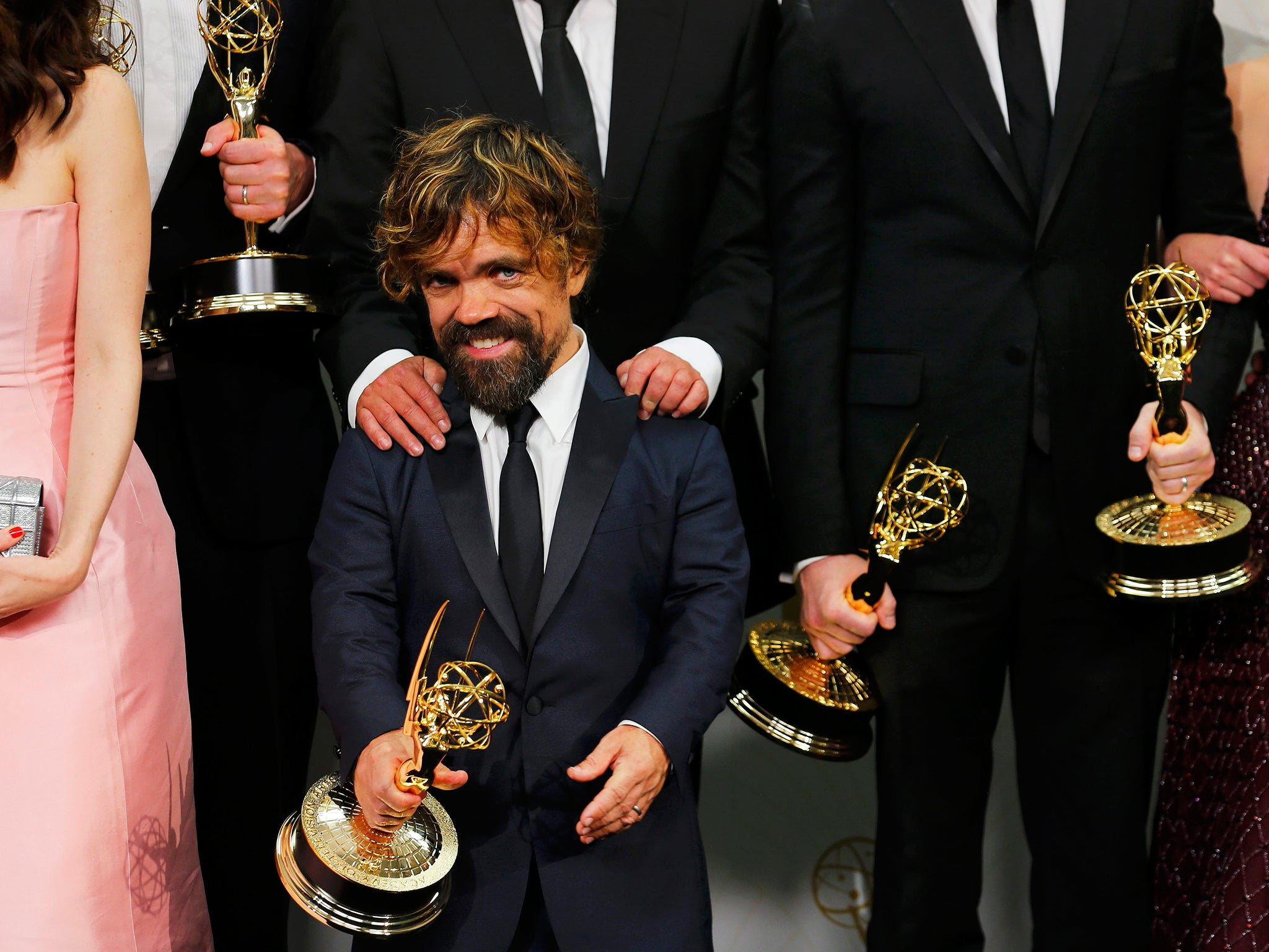 peter dinklage joins cast of in bruges director s new film ^peter dinklage joins cast of in bruges director s new film