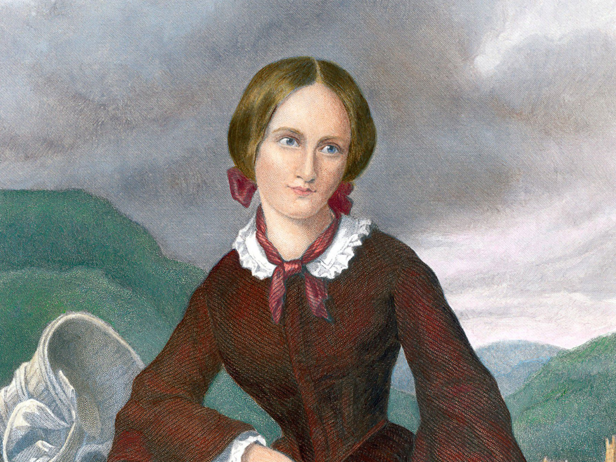 """an analytical review on emily bronte's My analytical essay on """"hope is the thing with feathers"""" by emily dickinson ana sofia 4 thoughts on """" my analytical essay on """"hope is the thing with."""