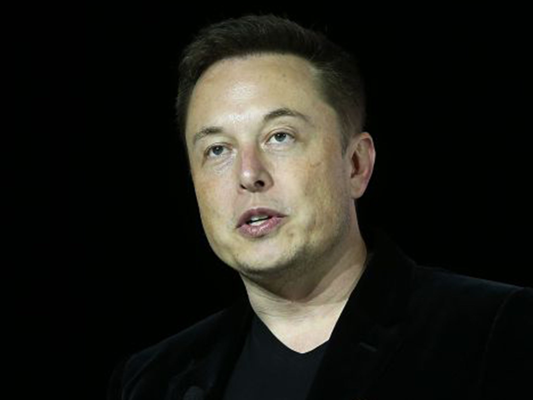 Elon Musk Personally Cancels Customer S Tesla Model X