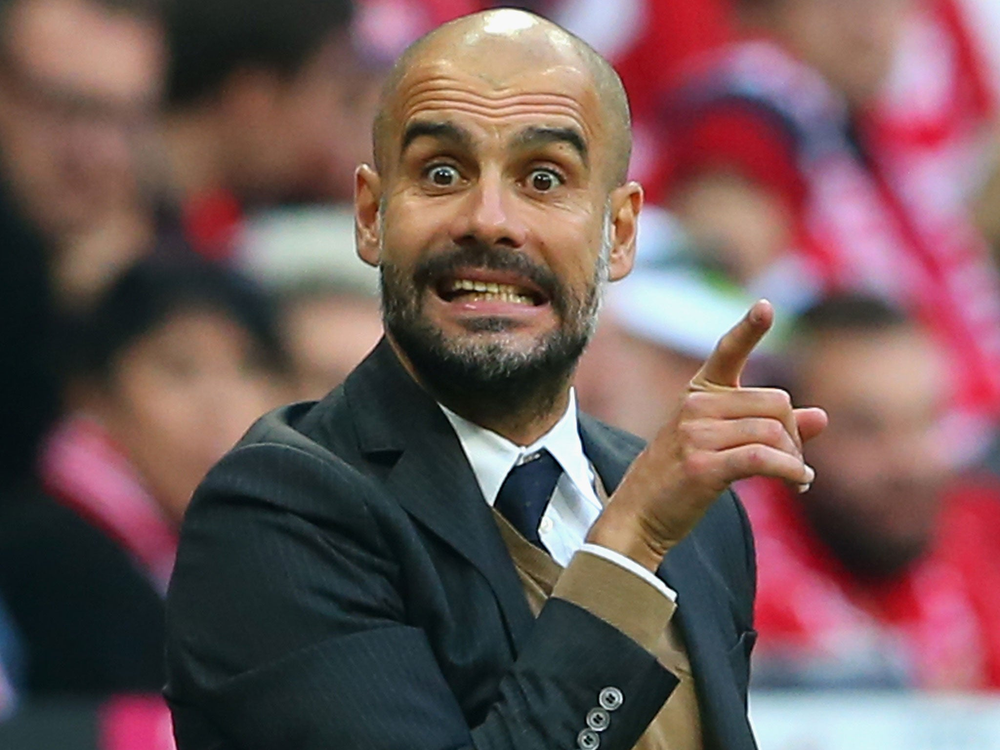 http://static.independent.co.uk/s3fs-public/thumbnails/image/2015/11/11/07/Pep-Guardiola1.jpg
