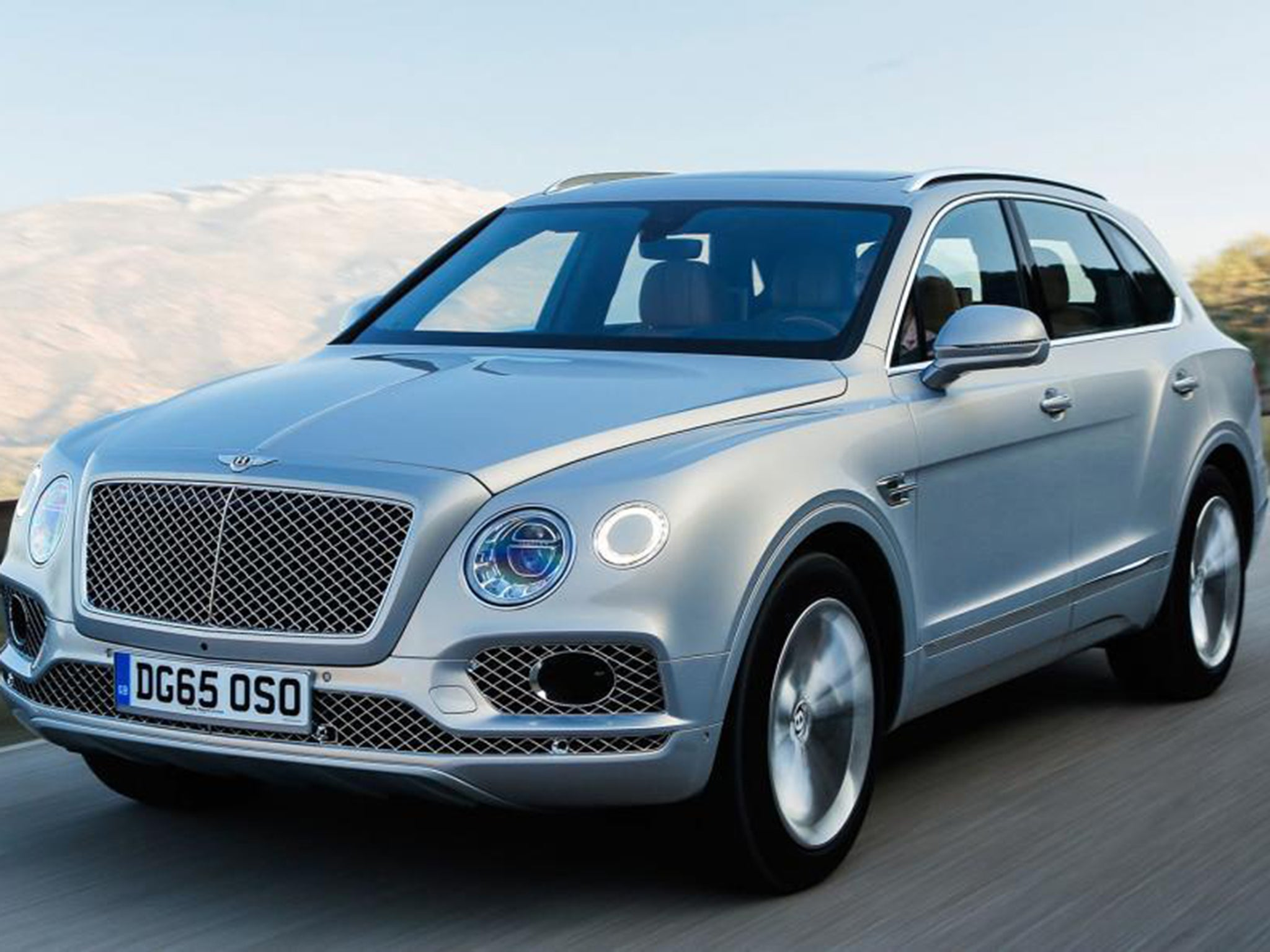 bentley bentayga car review much anticipated british. Cars Review. Best American Auto & Cars Review