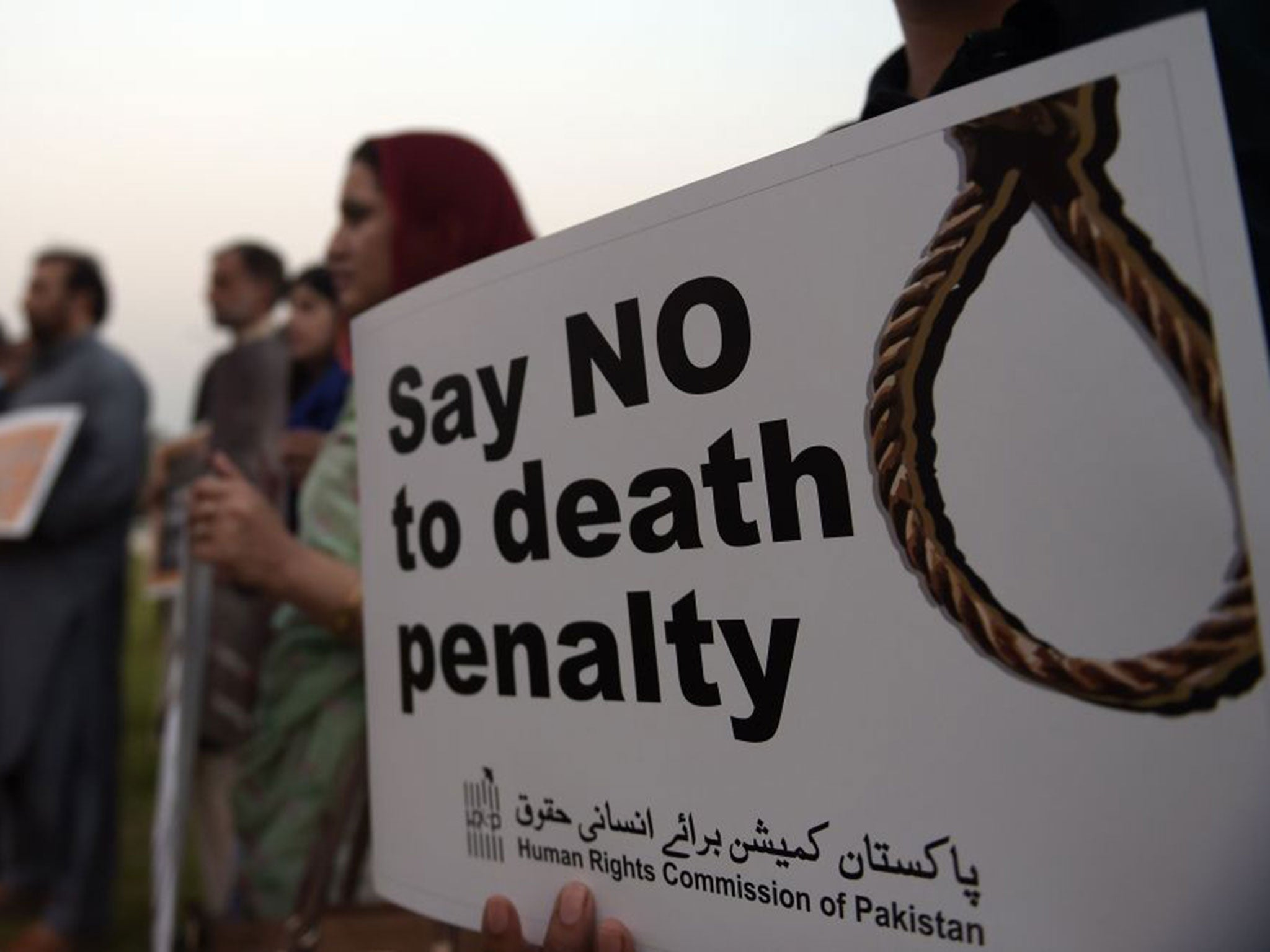 is the death penalty right or Amnesty international oppose all death penalty on ground of the right to life and prohibition of all tortures or any cruel, inhuman death penalty.