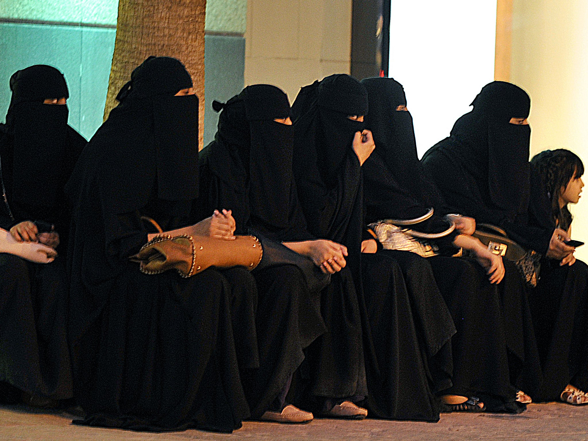 saudi arabian dating culture A british man has been released from prison in saudi arabia for possessing alcohol - but do you know the laws in the gulf state.