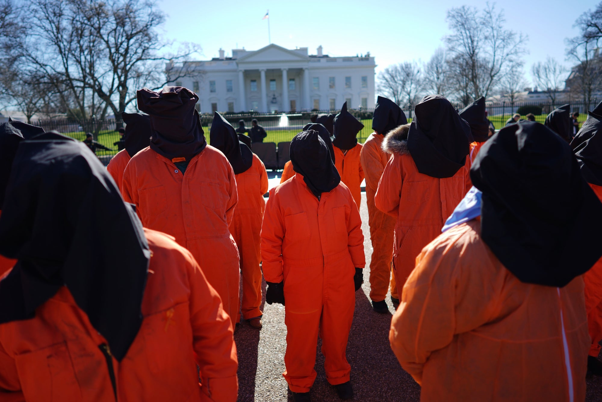 Obama 'will close Guantanamo Bay before he leaves office ...