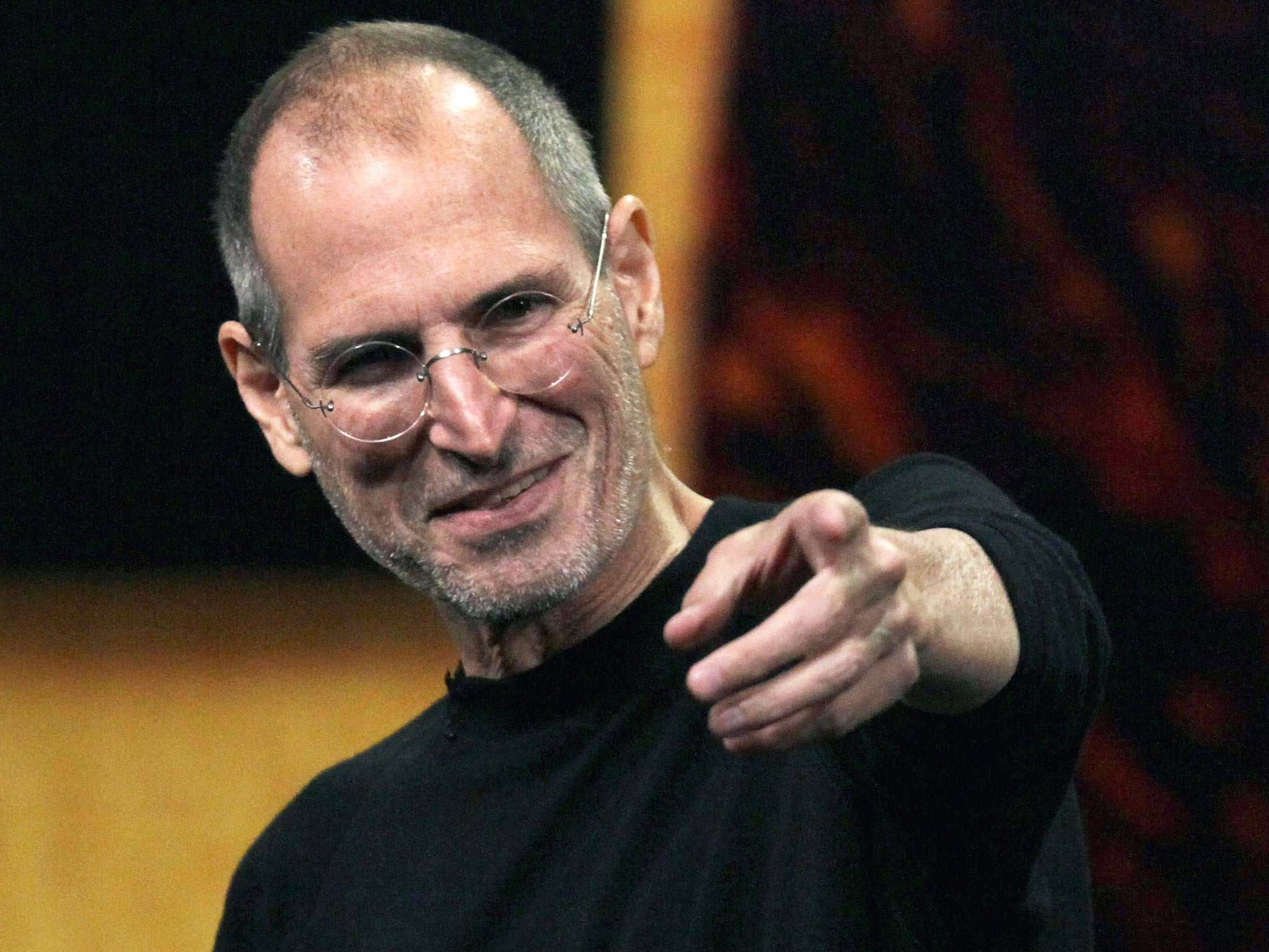 Steve Jobs Commencement Speech Essay Sample