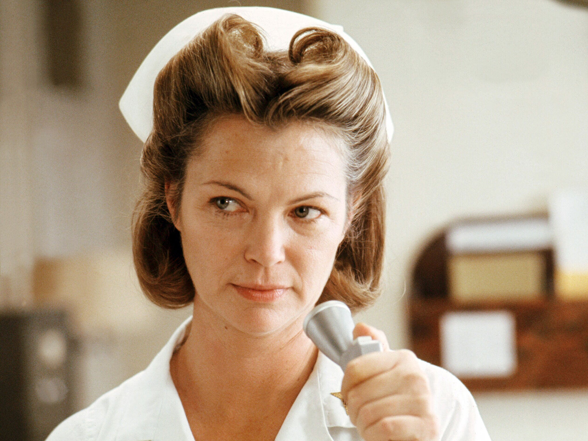 the demeanor of nurse ratched english literature essay #nurse ratched vs mcmurphy essay  review of literature,  students' backgrounds in the black family essays and studies 6th edition this course were more.