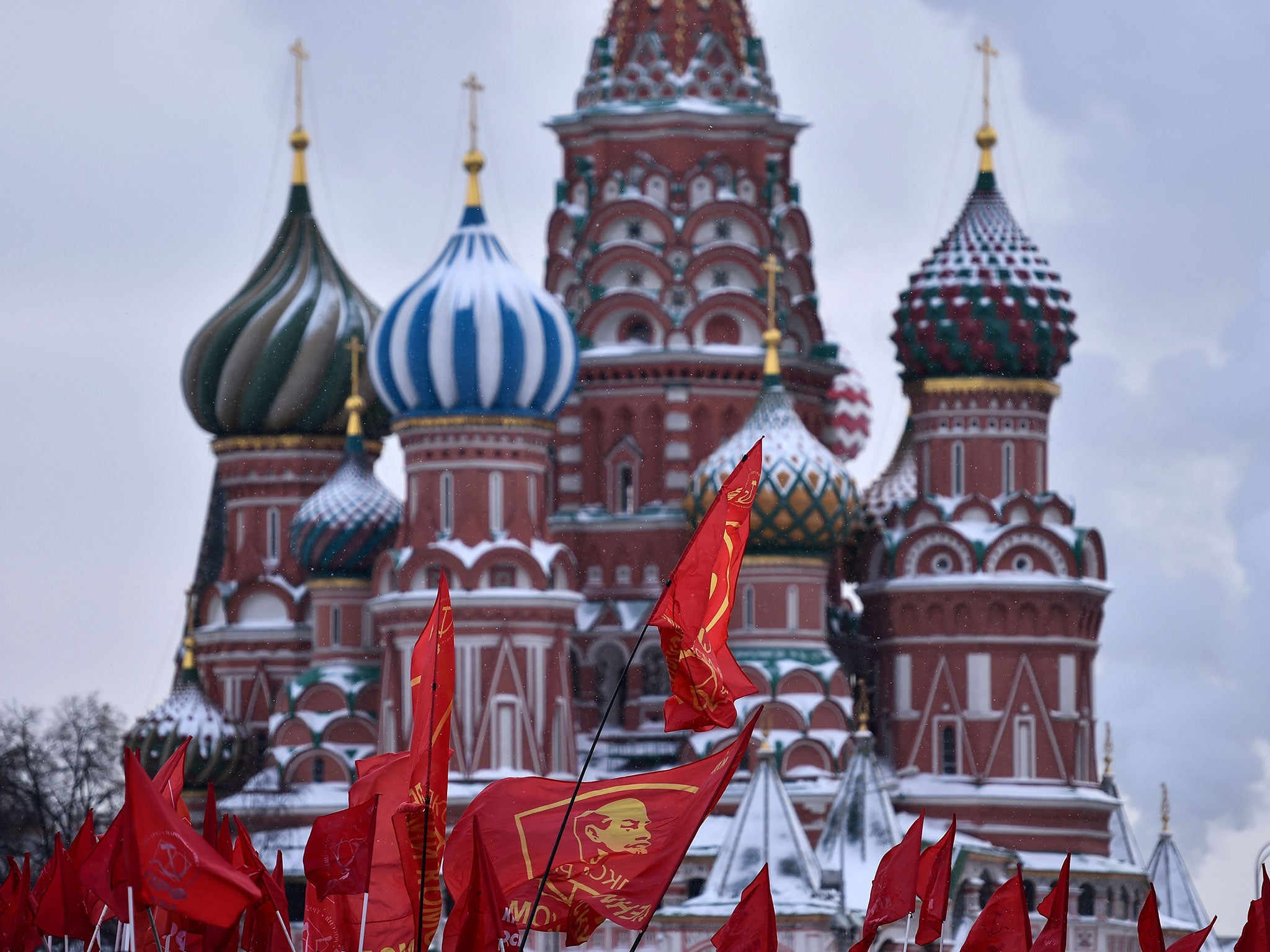 news world europe secrets of the moscow millionaires club .