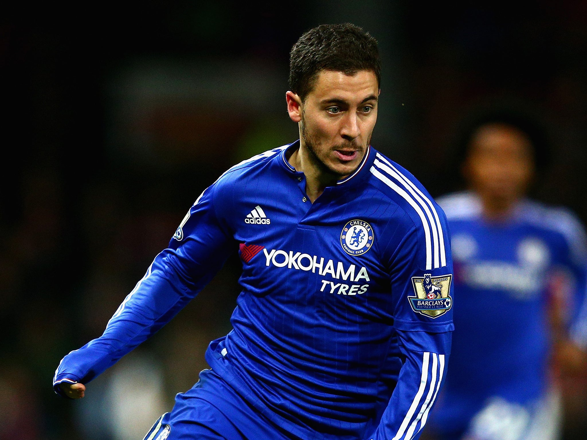 Image Result For Chelsea Vs Norwich
