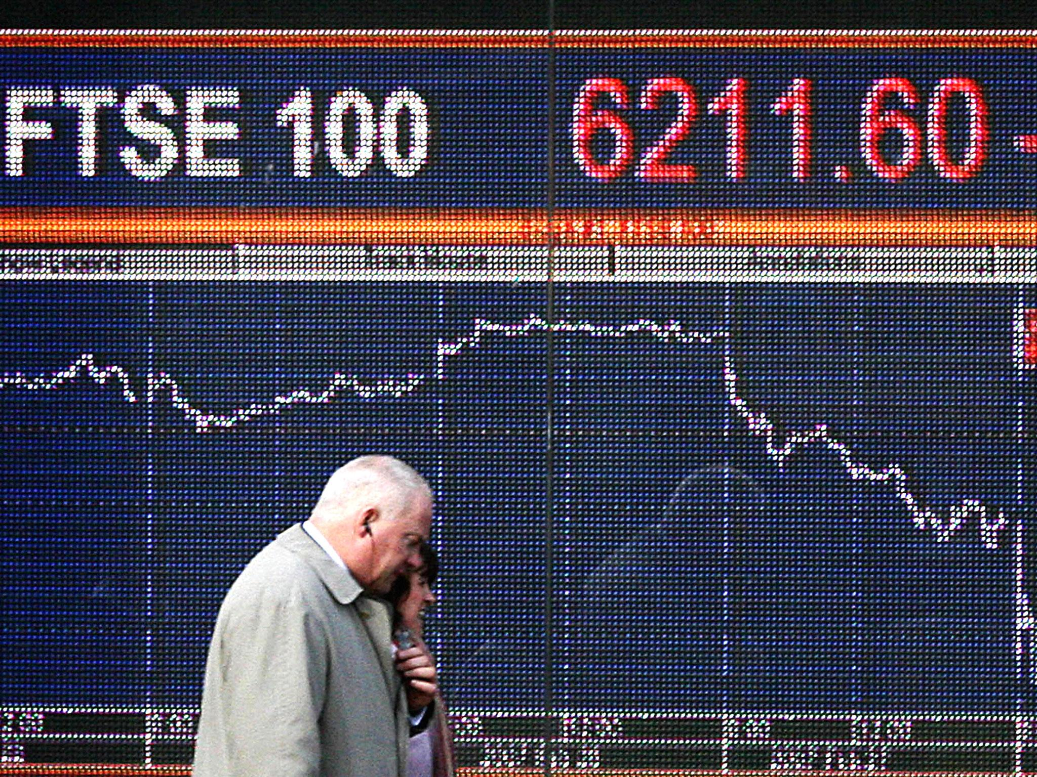 http://static.independent.co.uk/s3fs-public/thumbnails/image/2016/02/12/23/FTSE100-Getty.jpg