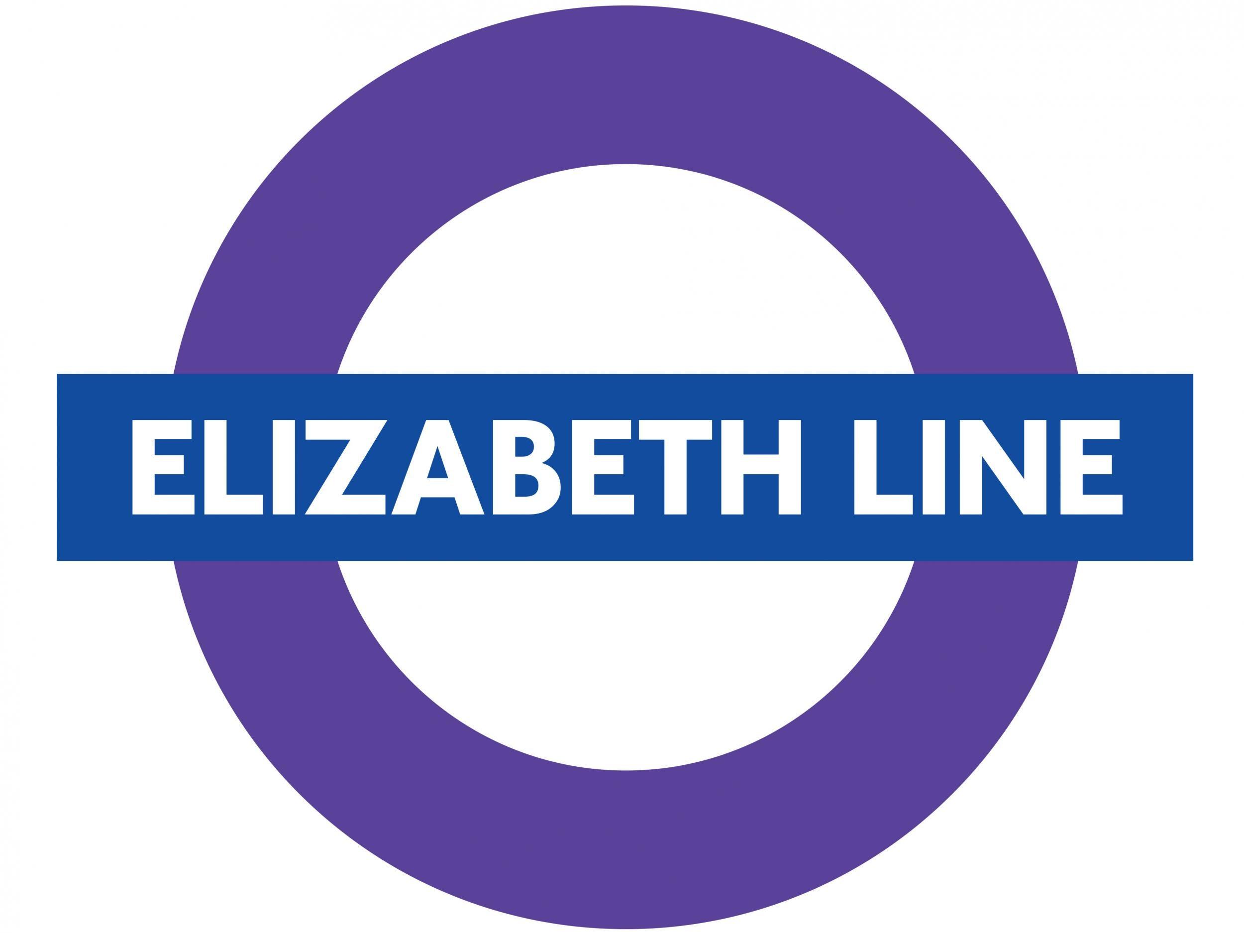 dating site logo design