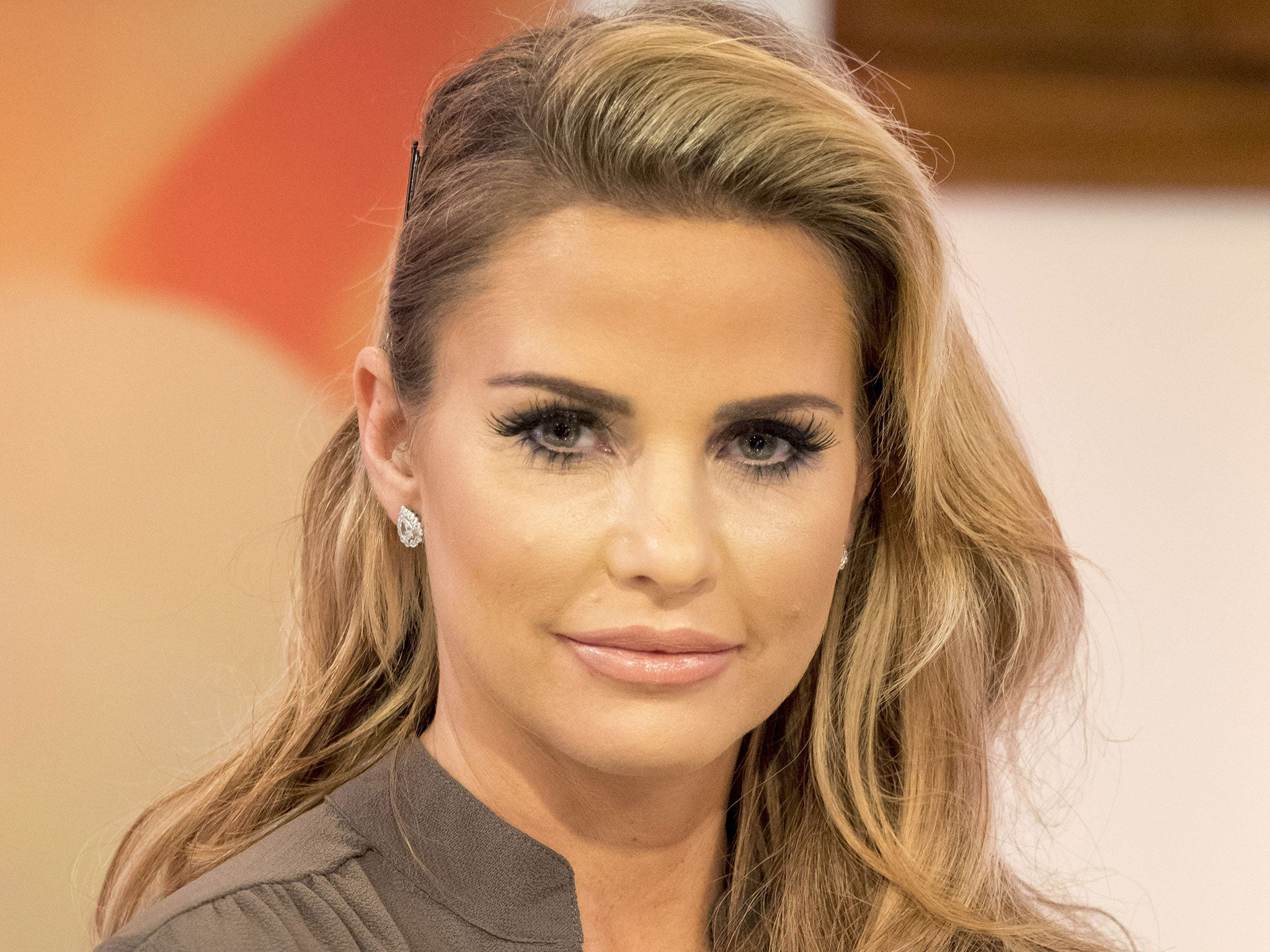 katie price - photo #13