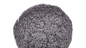 Erborian, spacenk.com<br/><br/>The multiple steps in a Korean skincare regime are a faff, but this bamboo charcoal sponge is a manageable way to boost your routine.