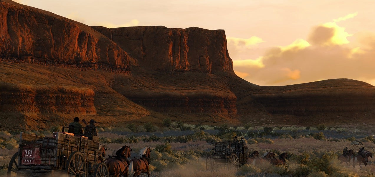 Image Result For Free To Use Gameplay Rdr