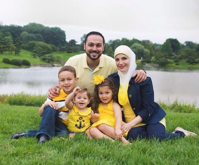 "mark center muslim dating site Growing up muslim in america  a pew center study published in 2007 found  we have social interaction but there's no dating,"" she says ""i feel like a."