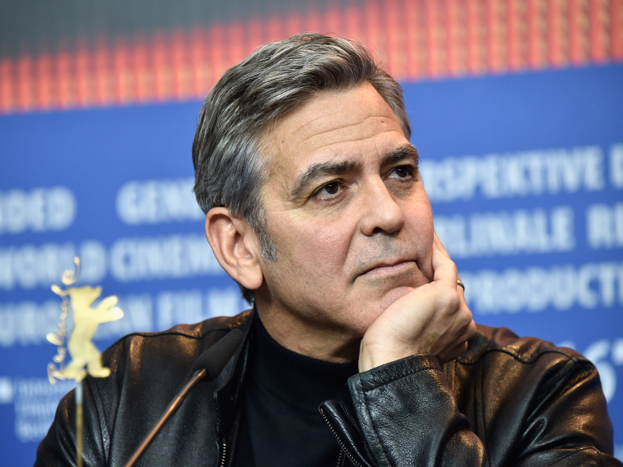 george dating site George clooney's summer  george clooney and stacy keibler are still dating subscribe news  use of this site constitutes acceptance of.