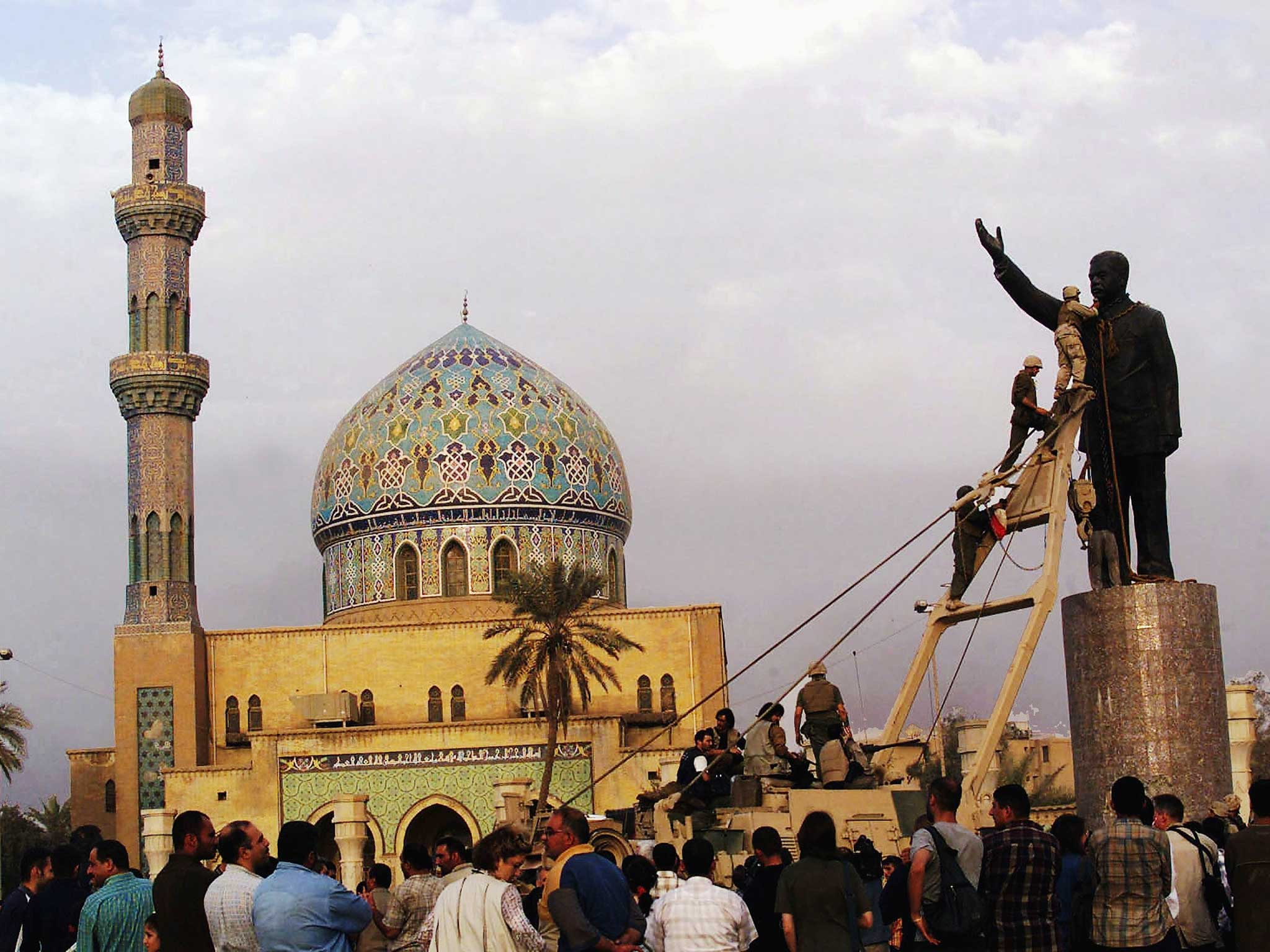 Iraq dating sites