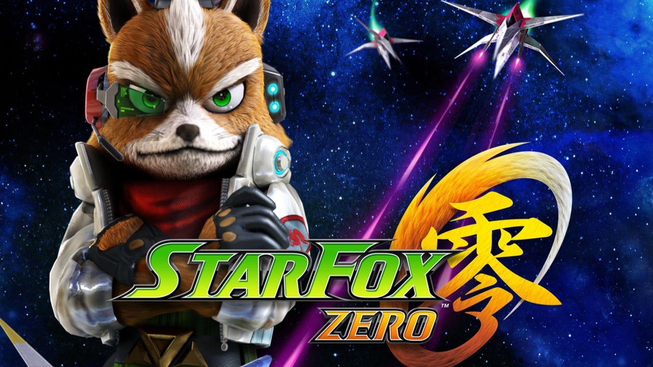 Zero Star Zero The Problem Child