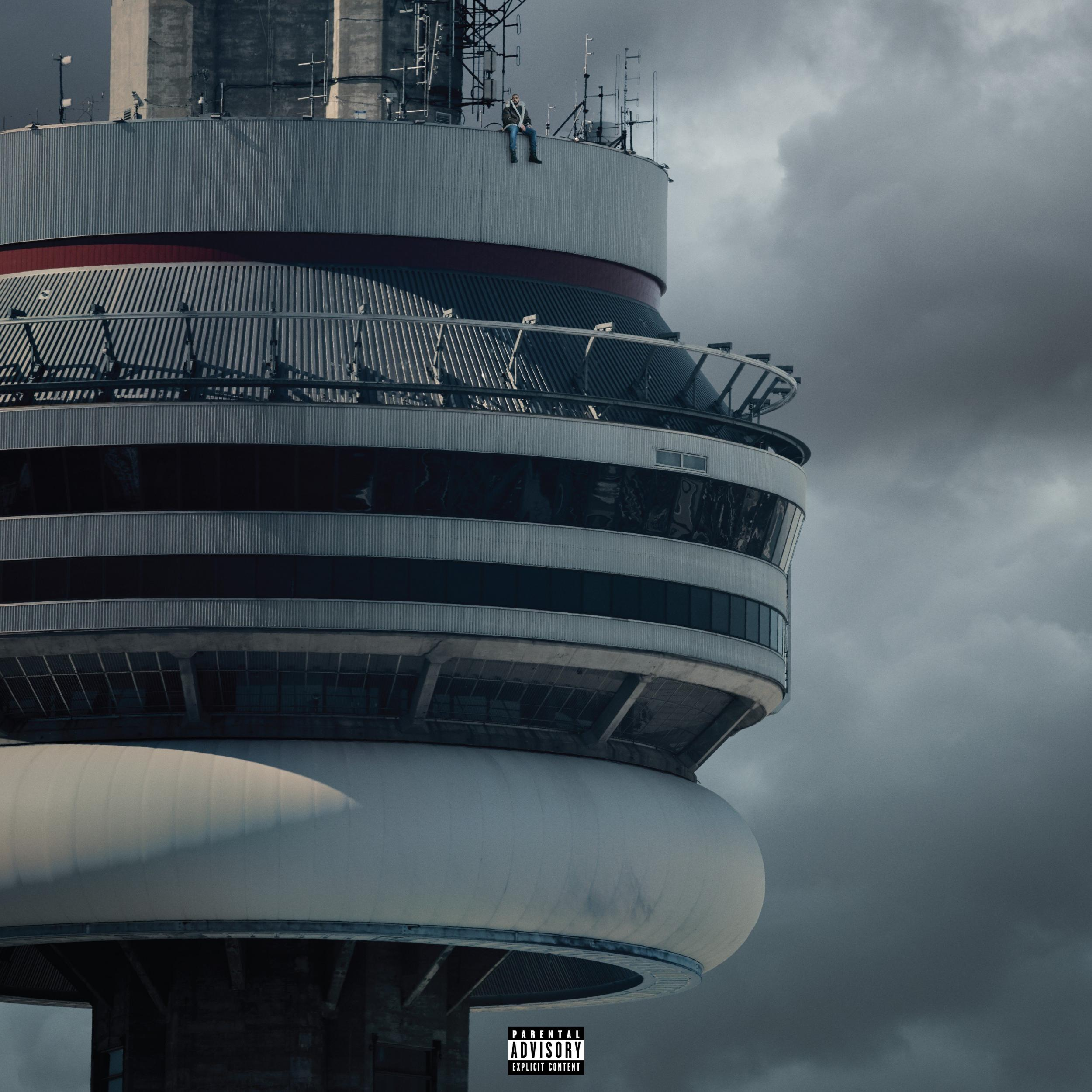 Drake new album views how to listen to rapper 39 s latest for Thedrake