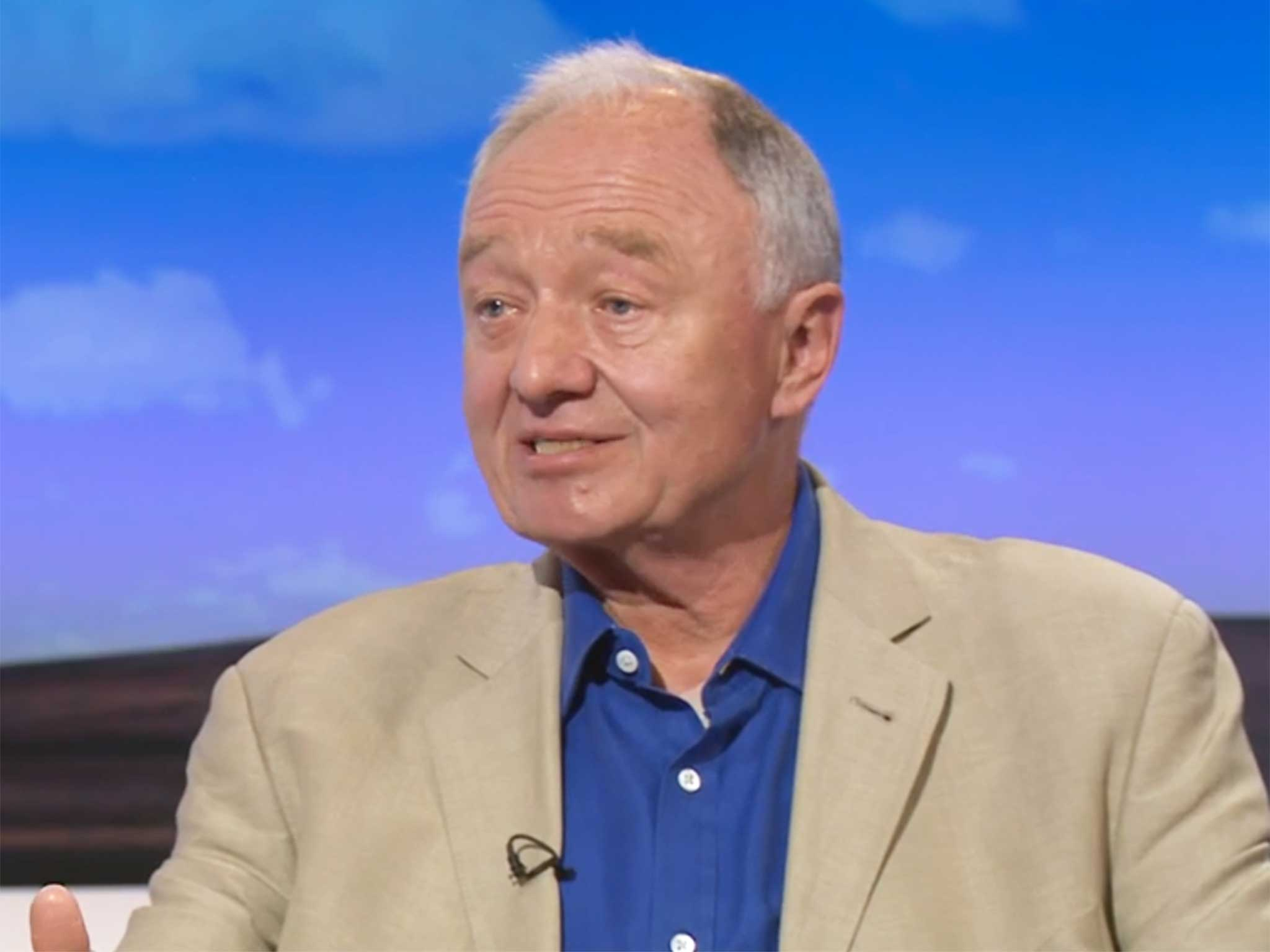 john and ken despicable humans ken livingstone suspended by labour as party39s antisemistim row intensifies uk politics news the independent