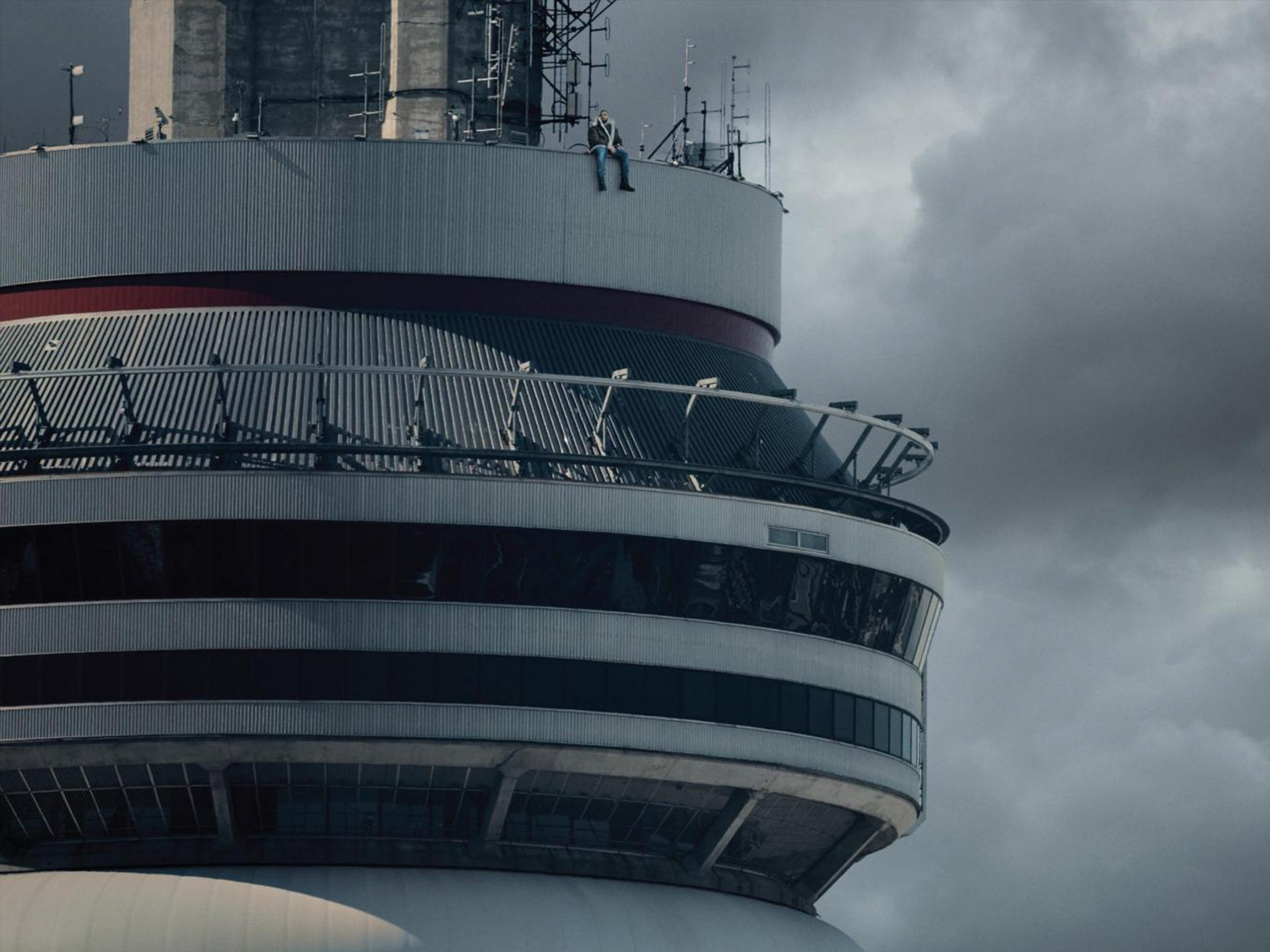 Drake Views Album Review First Impressions Of An Icy Restrained Release Reviews Culture