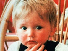 Ben Needham police officer ordered back to UK over 'eight-hour drinking session in Kos'