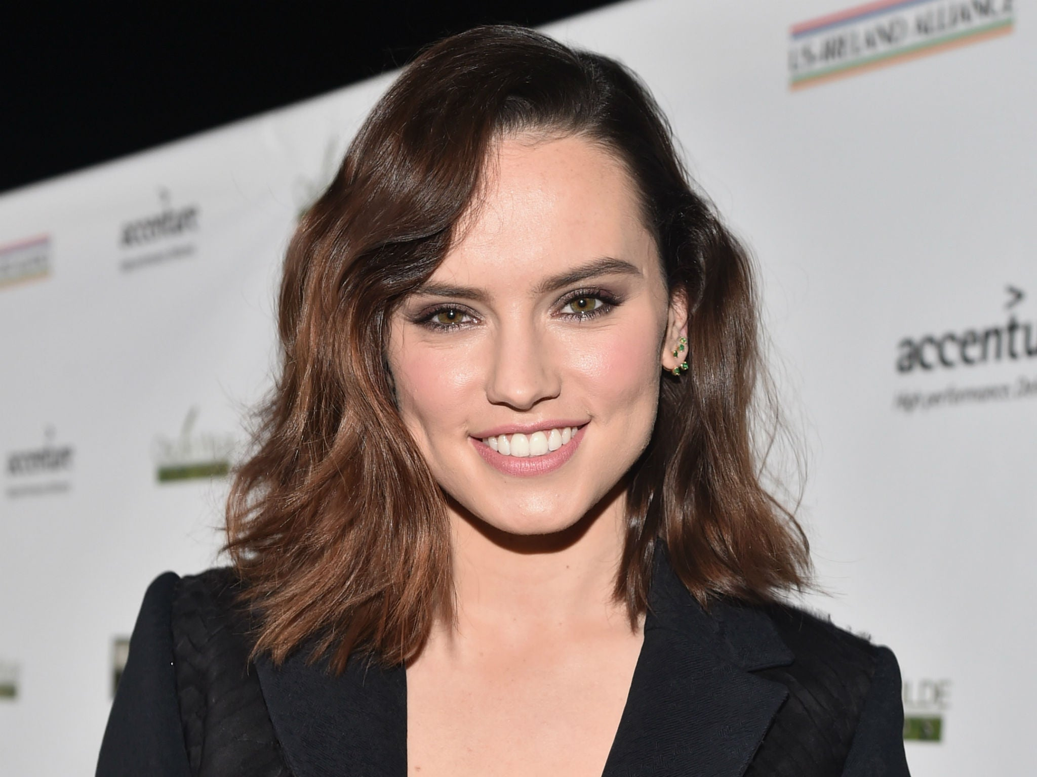 Daisy Ridley images 56
