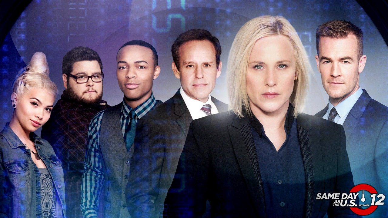 CSI has finally been cancelled after 797 episodes | News | Culture | The Independent