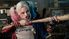 Margot Robbie wants Harley Quinn-Poison Ivy relationship on screen after The Suicide Squad release