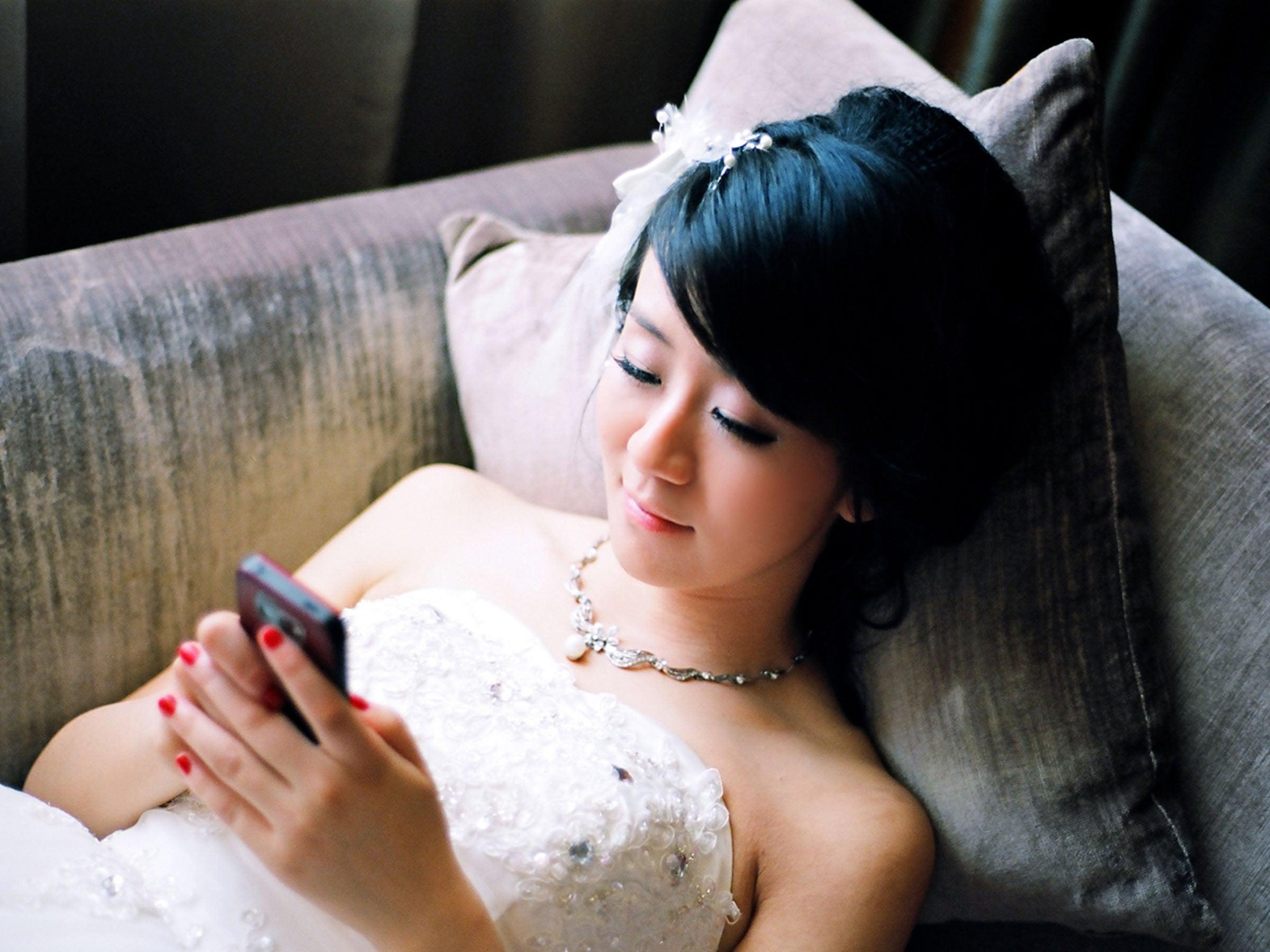 Секс по версии телефон 28 фотография