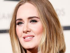 Adele hopes new album will help explain divorce from Simon Konecki to their son