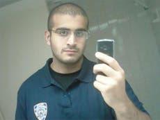 Omar Mateen 'visited Orlando's Pulse night club a dozen times', say regulars