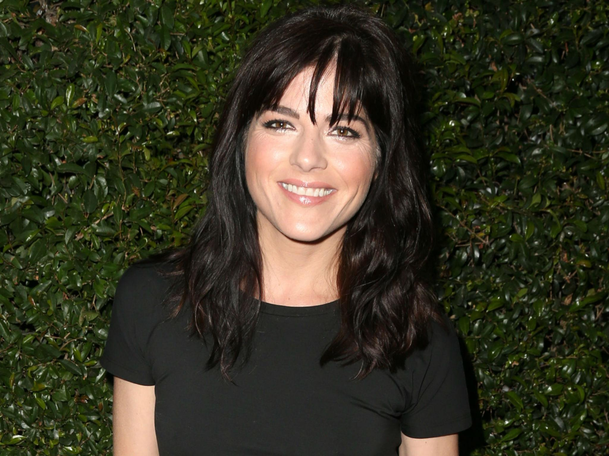 Selma Blair Apologises For Plane Incident: 'I Am A Flawed Human Being Who Makes Mistakes