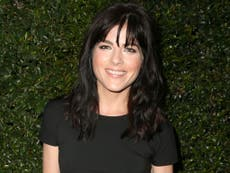 Selma Blair says her multiple sclerosis is in remission after stem cell transplant