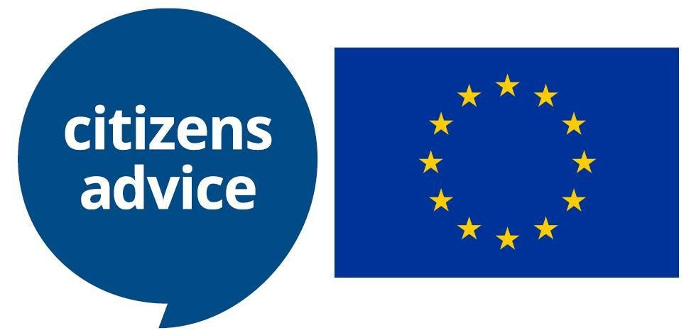 eu referendum citizens advice bureau issues what to do about brexit guidelines uk news