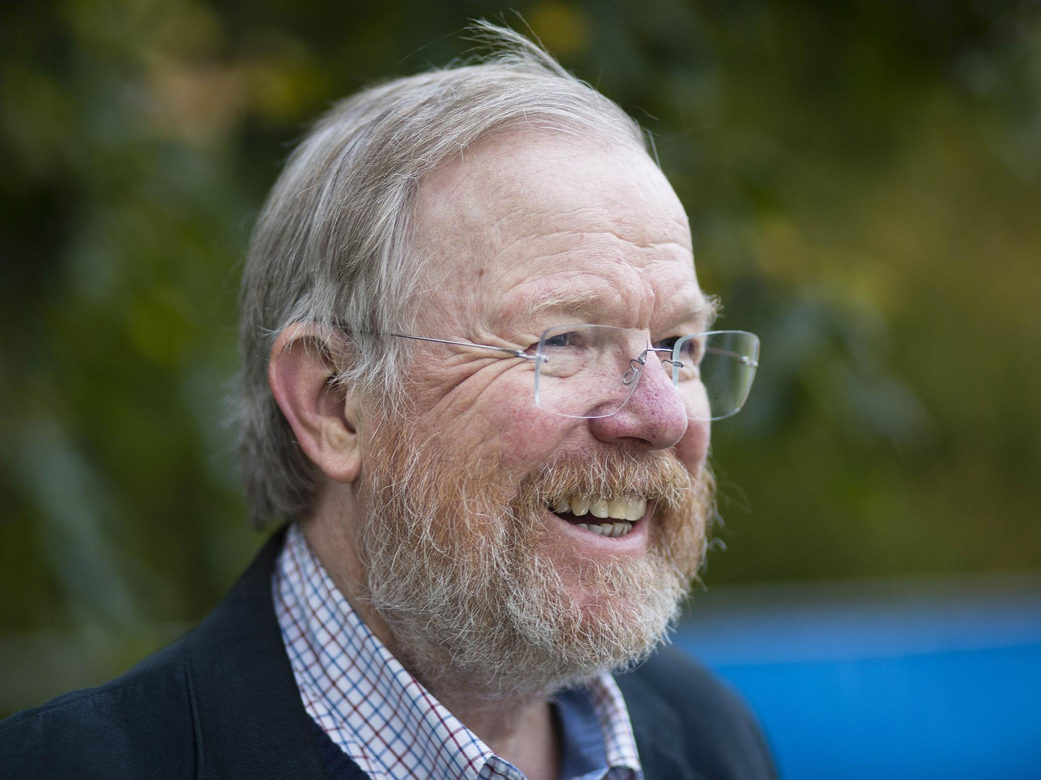 bill bryson Bill bryson is a master of the light touch popular in america, he is beloved in  britain, where the english adore his droll humor and fresh observations.