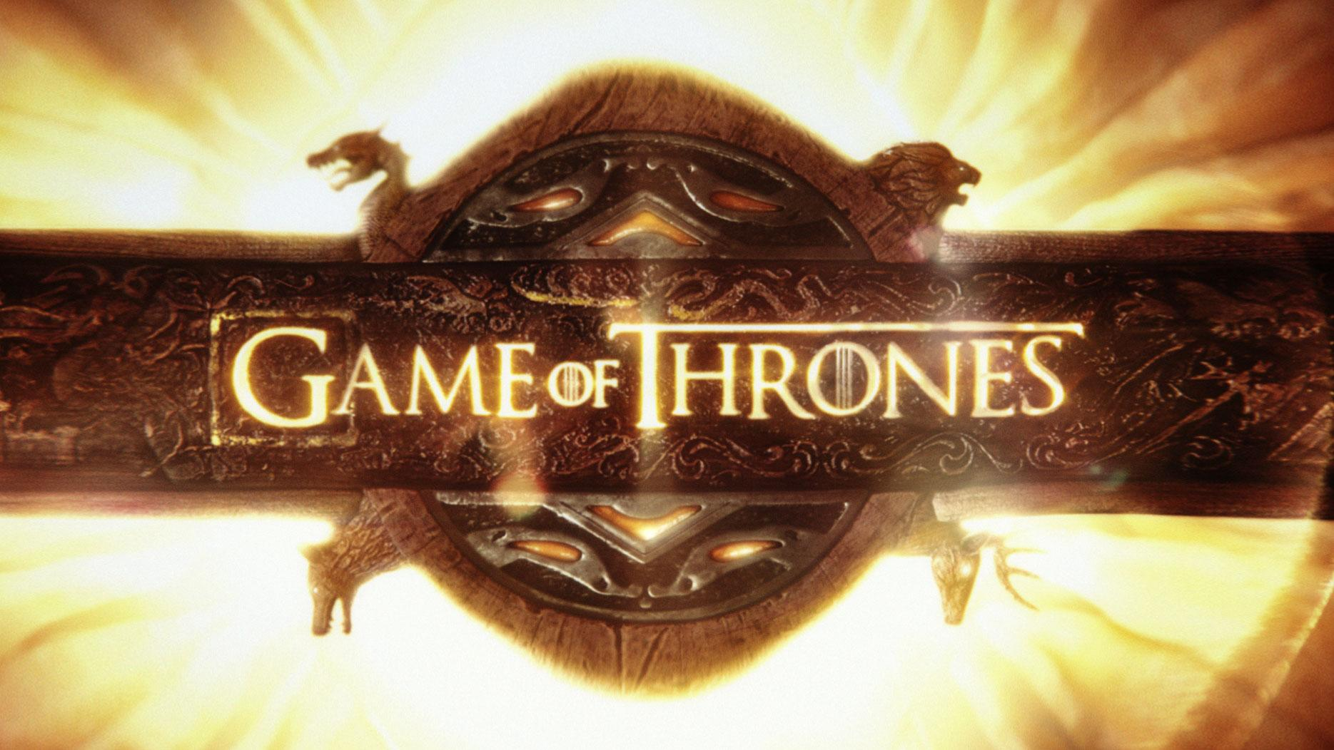 Game of Thrones finale: Spoiler spoilers spoiler in spoiler spoiler
